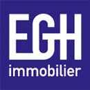 EGH Immobilier